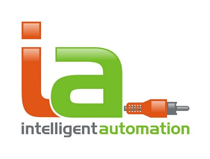 Intelligent Automation logo1a 640x480