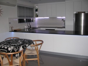 Kings Beach Unit pic 1